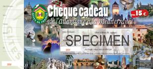 cheque_cadeau15