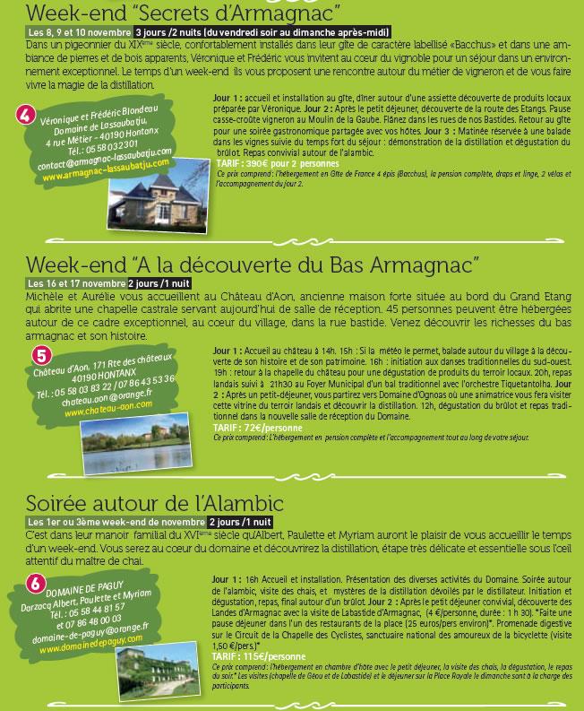id-armagnac13