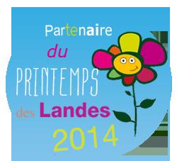 partenaire2014